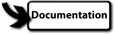 documentation wiki link