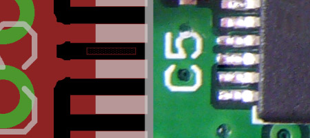 solder-bridge.450