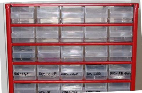 Tool Storage Boxes uk Tools Storage Binders Boxes