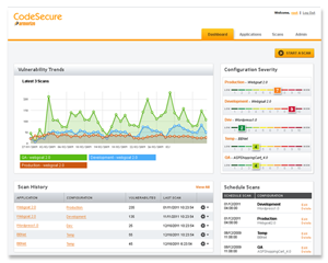 CodeSecure static source code analysis tool « Dangerous Prototypes