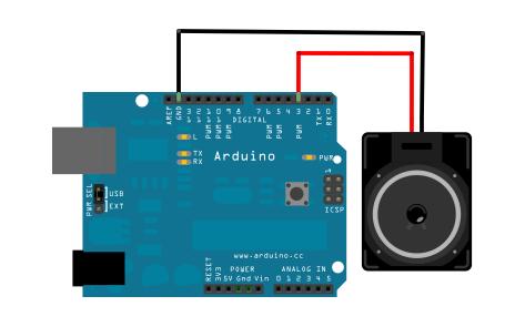 Snapshot Of Main Screen Code Generator Tool