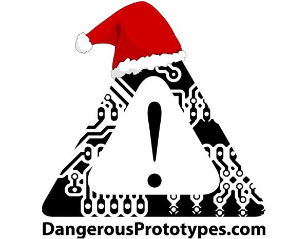 christmas-logo-dp-600px