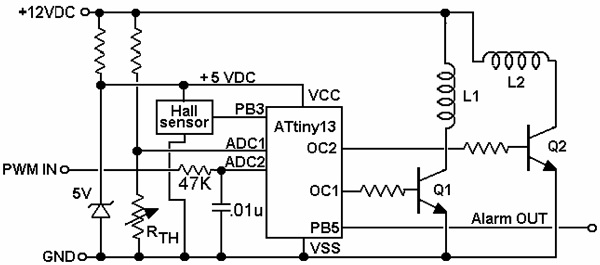 app note  pc fan control using an attiny13  u00ab dangerous