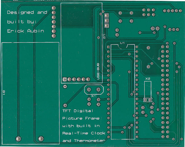 Free pcb coupon via facebook to 2 random commenters dangerous every fandeluxe Gallery