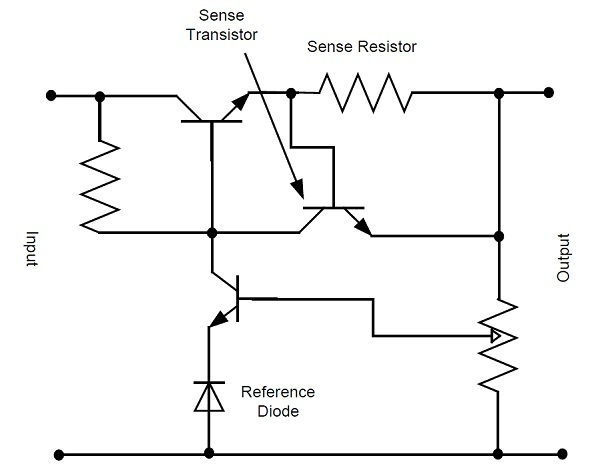 app note  external current limiting circuit  u00ab dangerous prototypes