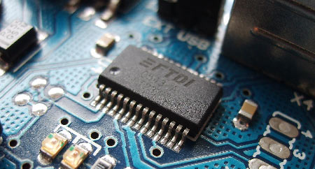 From the comments: FTDI X-series chip review – Dangerous