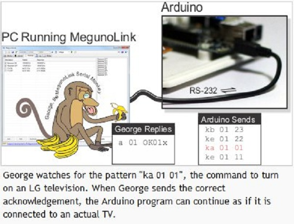 Arduino chino instalacin Driver CH340 CH341 - kio4com