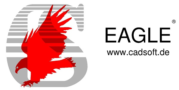 Missing Cadsoft Eagle 6.x libraries for Linux « Dangerous Prototypes