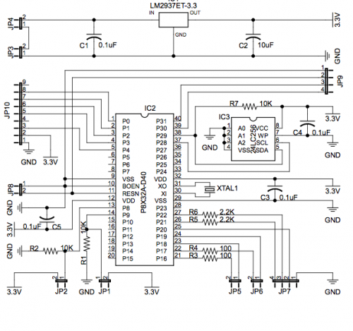 parallax propeller projects Audio signal processing  on the parallax propeller multiprocessor microcontroller : peter hemery 08014298 2011/2012   parallax to promote educational projects.