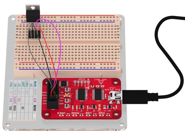 BPv3+tempSensor-600