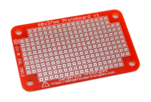 DP6037_Protoboard_v1_PCB