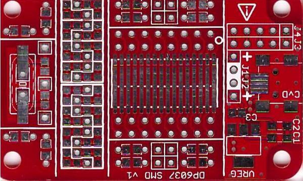 DP6037_SMT.v1