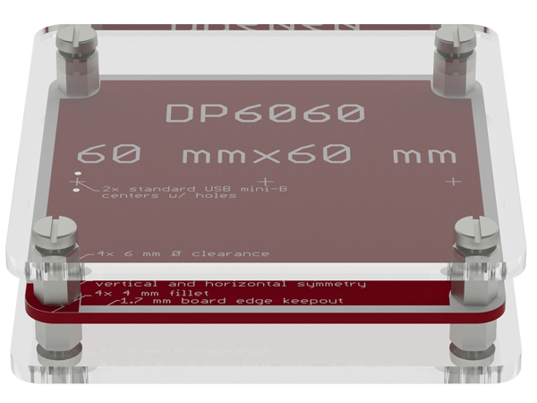 DP6060case-600