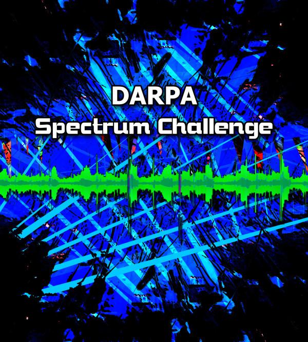 Spectrum_Challenge