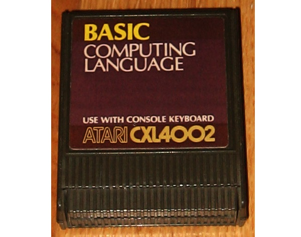 Basic_computing_language_for_Atari_8-bit_computers