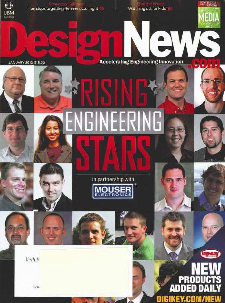 designNewsJan2013Cover_
