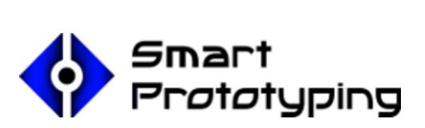 smartp