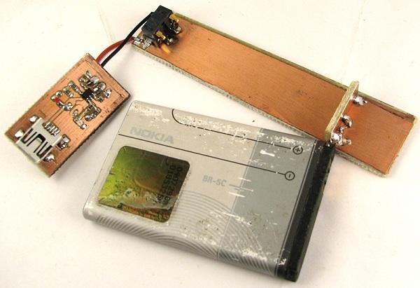2013.02.02-li-ion-charger
