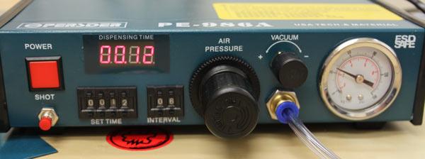 968A-solder-paste-dispenser