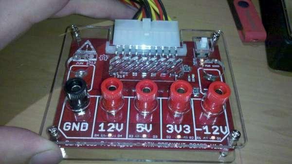 BDTbS3KCIAA-hZ6-W600