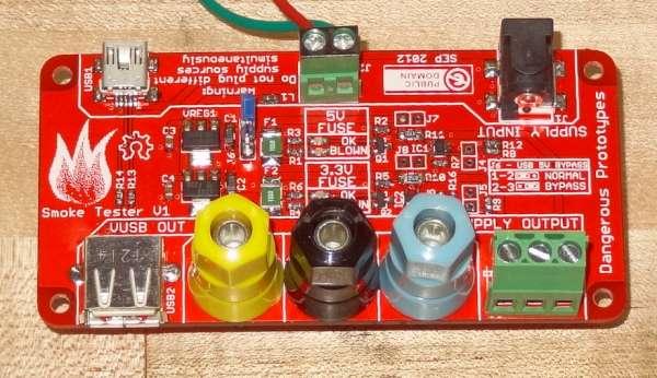 DSC02464A-W600