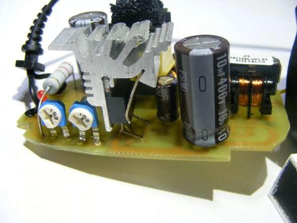 DSCF5603-W600