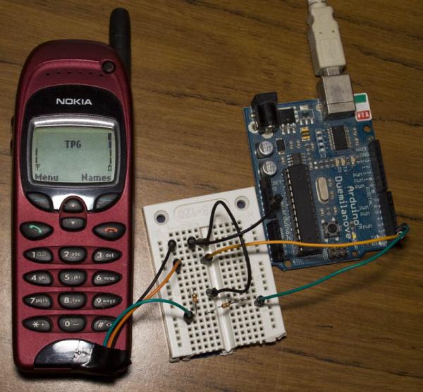 Nokia_SMS