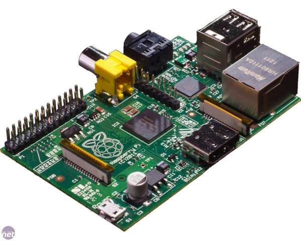 raspberry-pi-model-b-512mb-W600