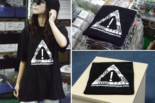 shirt33s_02