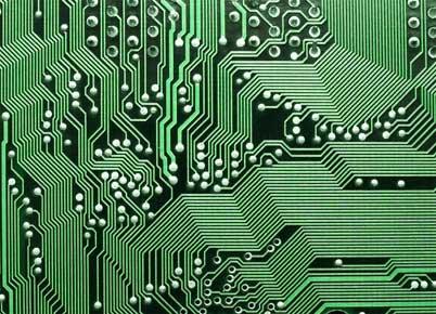 Fusion-PCB-Service