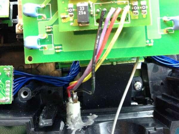 Futaba-10C-Radio-Hacked-to-accept-a-Spektrum-DSM-Module-W600