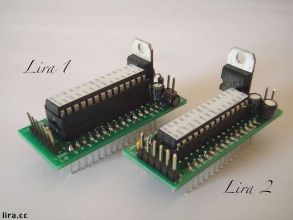 Lira1and2-W600