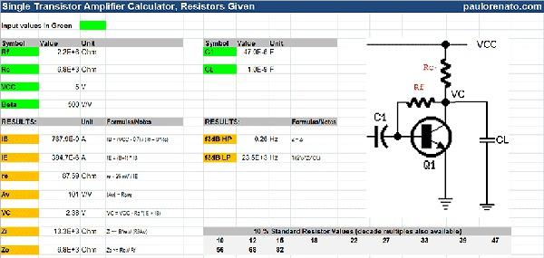 resistor_given