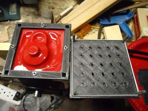 3D-Printed-Vacuum-Former_2-W600
