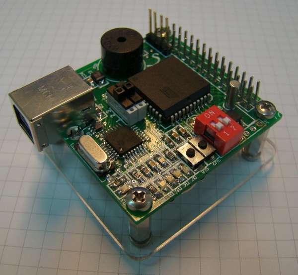 Copia-de-DSC01638-W600