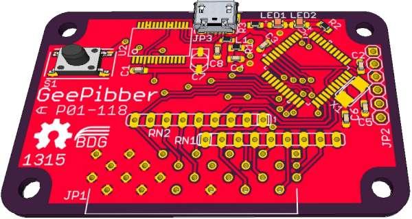 P01-118A_GeePibber_PCB-W600