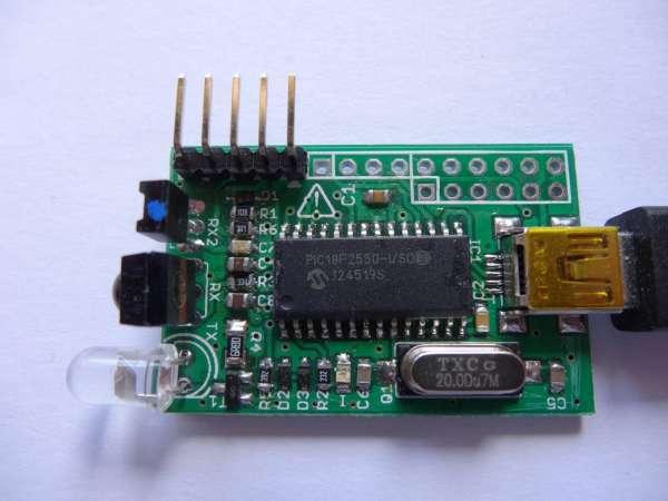 Z86Hic4h-W600