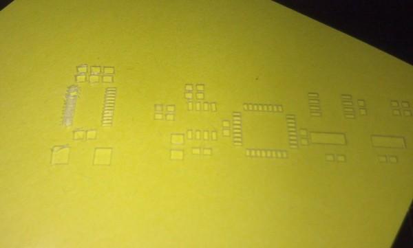 silhouette_stencil