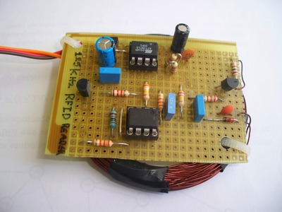 RFID_reader_pic1