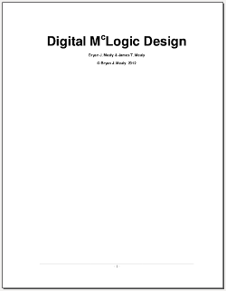 digital_mclogic_design