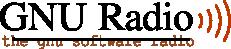 gnuradio-logo