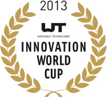 TI_contest_logo
