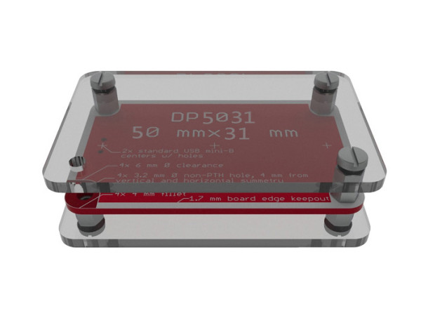 basic case v1P5031