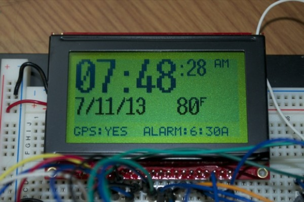 gps_clock_prototype_0001