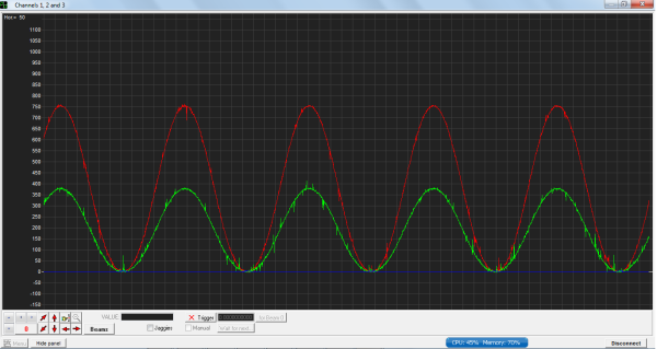 sine_and_halfsine_delay_10ms