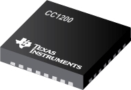 xCC1200