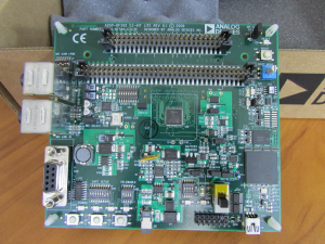ADSP-BF592_EZ_Lite-300x225