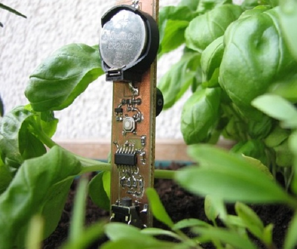Chirp_plant_watering_alarm