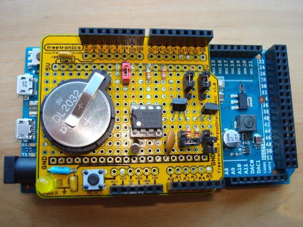 DSC06900
