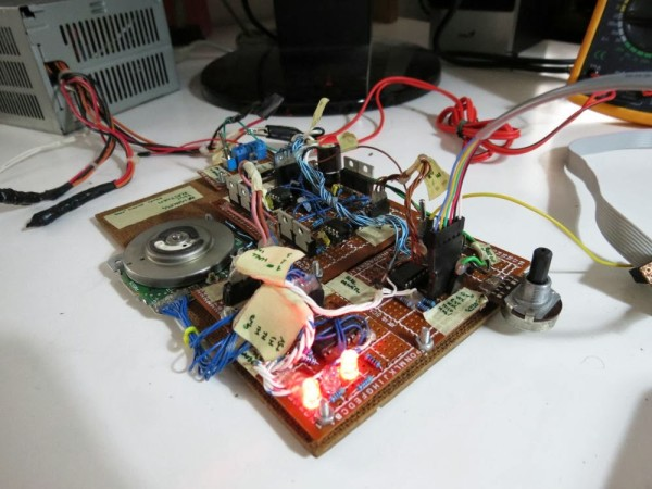 atmega_bldc_test_board_01